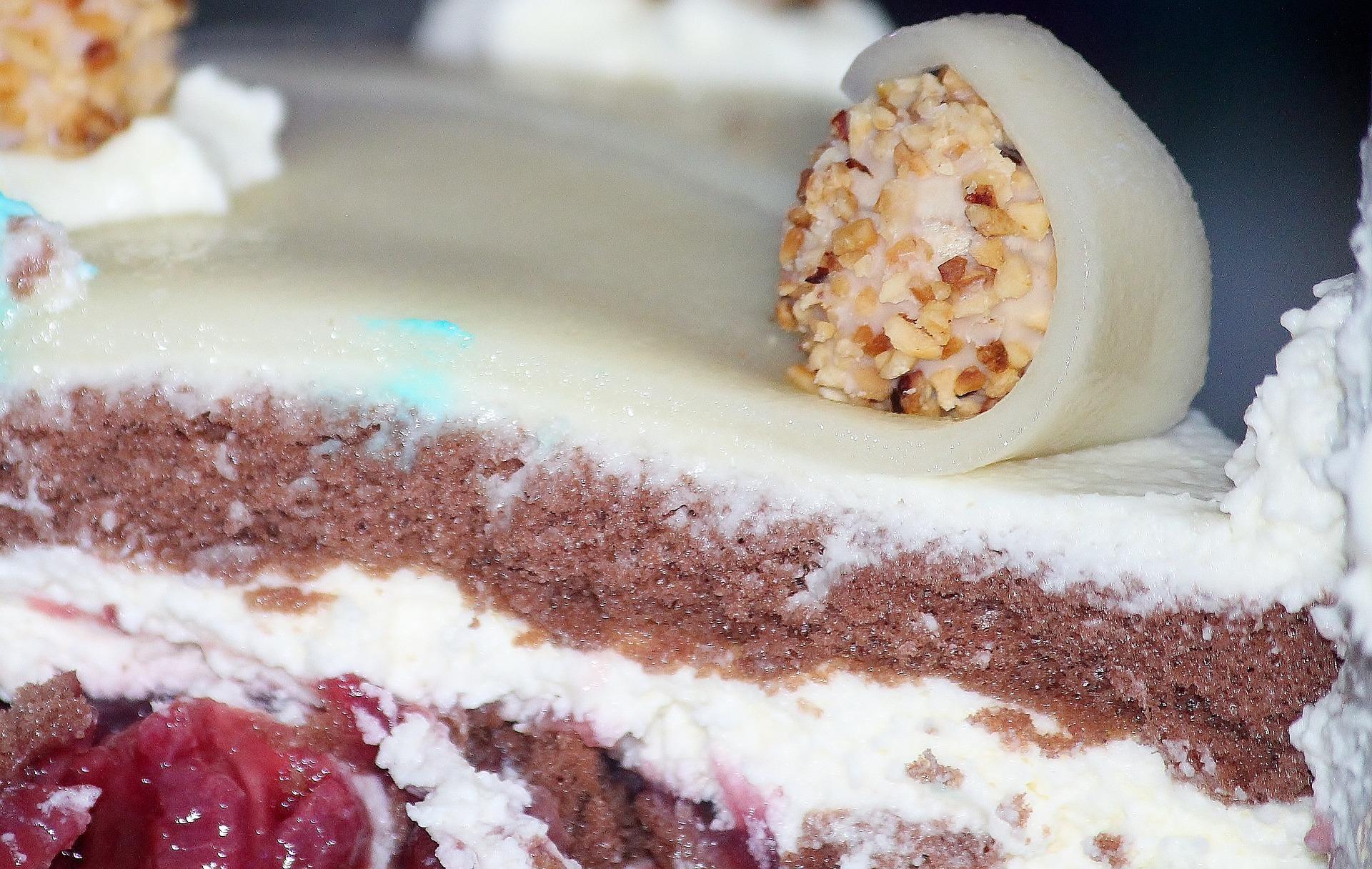 En güzel pasta çeşitleri