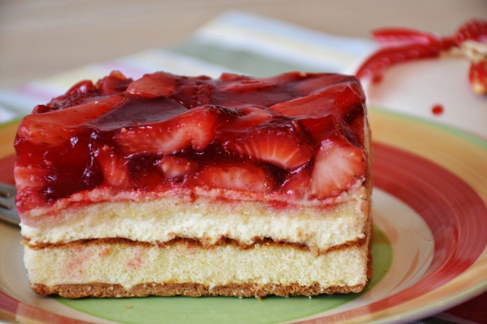 En güzel pasta nasıl yapılır
