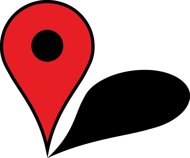 GPS takip özelliği