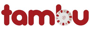 Tambu akıllı klavye uygulaması logo