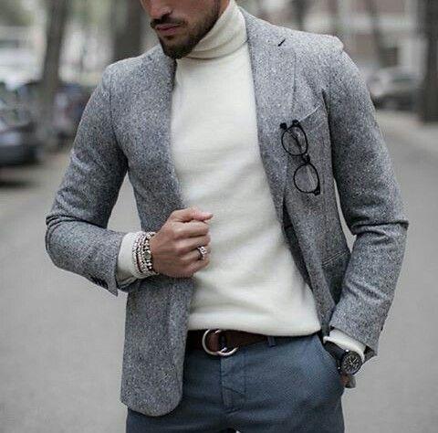 blazer ceket erkek